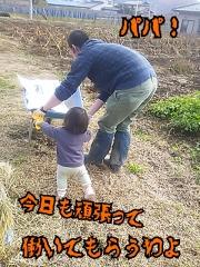 2014-11-28-14-19-06_deco.jpg