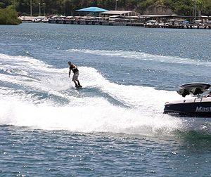 300px-Wakeboarding,_Guantanamo_Bay_1