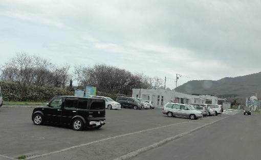 シェルプラザ・港