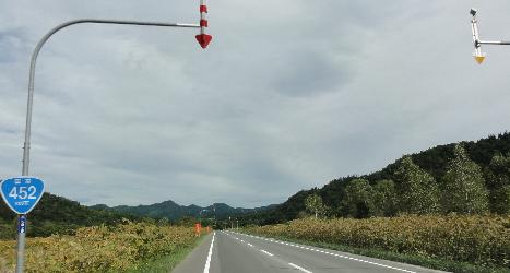 dc101001(2).jpg