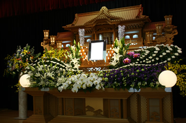 花祭壇0871