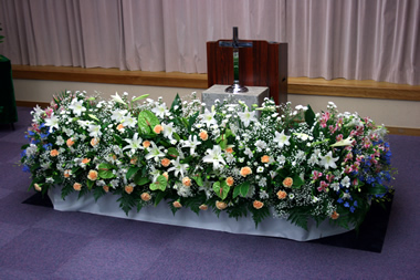キリスト棺周り0900