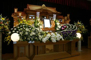 花祭壇_0872