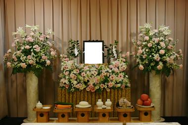 神式家族葬1024