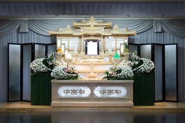 花祭壇0949