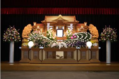 花祭壇1074