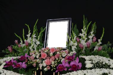 花祭壇 07