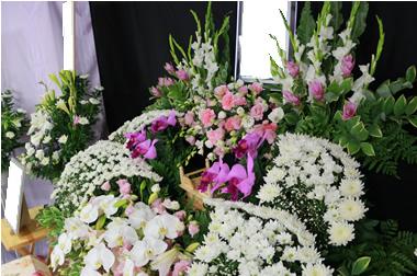 花祭壇 08
