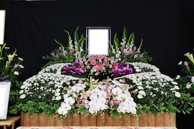花祭壇 006