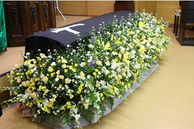 花祭壇 012