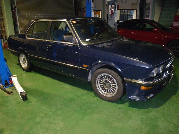BMW518-01.jpg