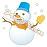 SNOWMAN_2.png