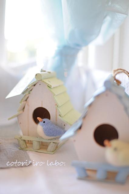 little-birdhouse.jpg