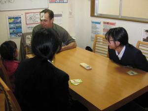 譛ャ螻ア荳ュ蟄ヲ・農convert_20121119014711
