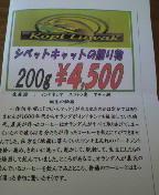 2010112909320000.jpg