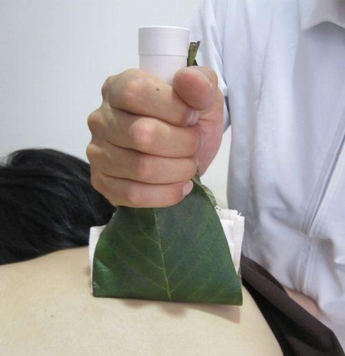 東洋医学、自然療法で薬を使わないでガンの痛み抗がん剤の副作用を軽くする疼痛緩和