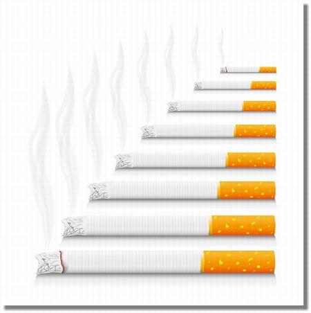 たばこ屋集客宣伝PR方法お客さんを集めて売上げを上げる