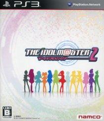 アイドルマスター2(PS3版)