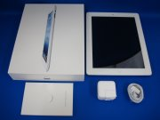 ipad3wifi64gbblack
