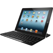 iPadキーボード2