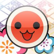 oto_app1