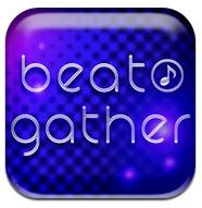 oto_app3