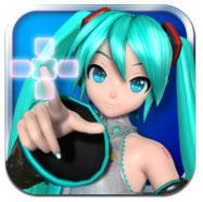 oto_app5