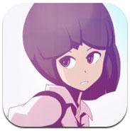 oto_app7