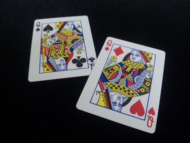 20141016 (28)