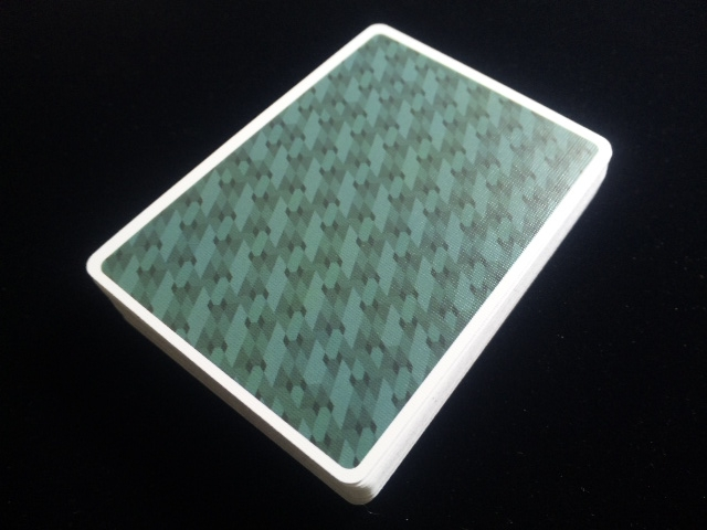 ICON Playing Card (6)