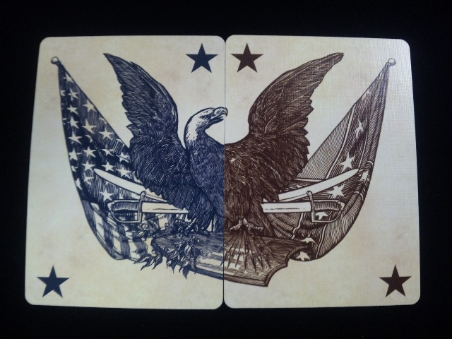 Civil War Deck Blue (6)