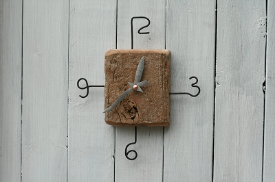 conogu時計2の1