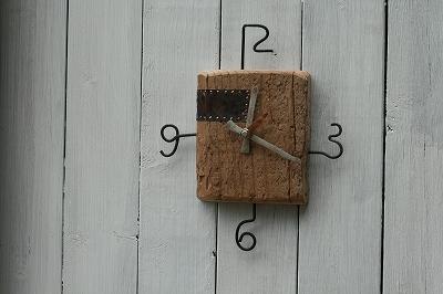 conogu時計3