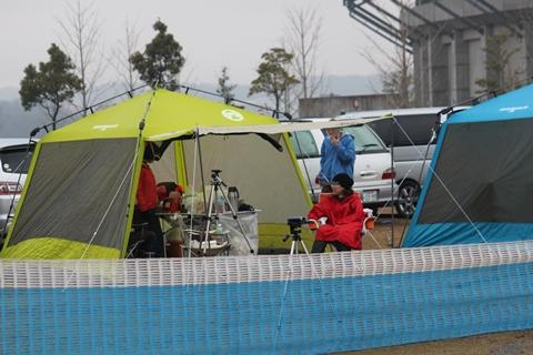 20121222三木総合防災公園 138
