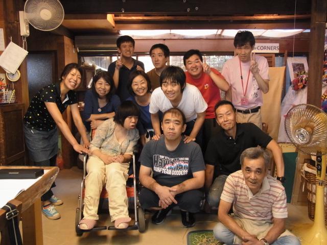 椿RIMG0204