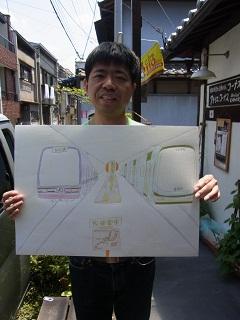 4_20120712094417.jpg