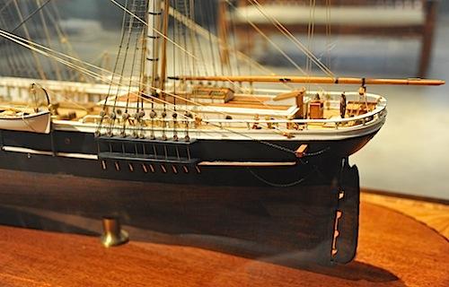 Sovreign of the Seas 3