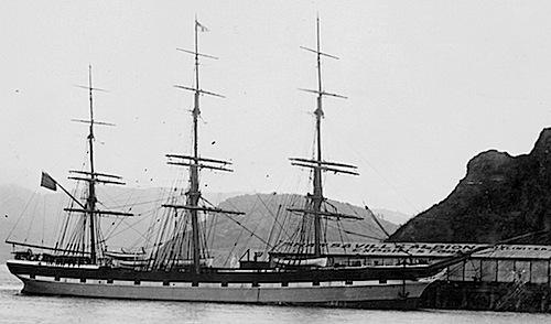 Euterpe 1863