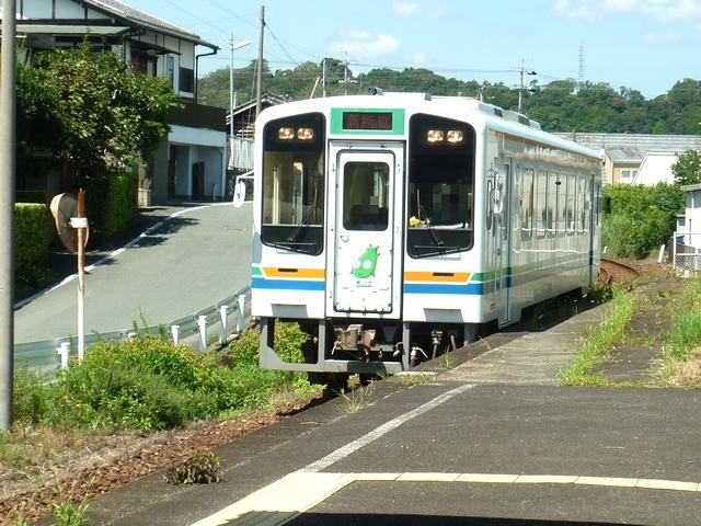 天竜浜名湖鉄道 車両