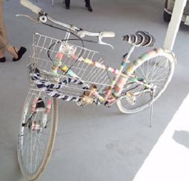 mt factory tour 自転車2