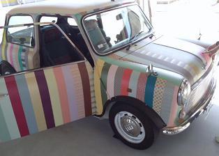 mt factory tour 車1