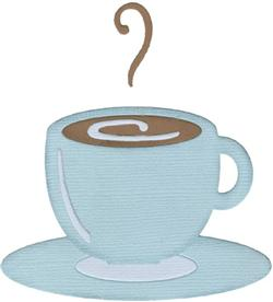 DR0009 mug die 4x4 1300円