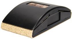 359173 [Tim Holtz] Idea-Ology Sanding Grip Hand Held Block 750円