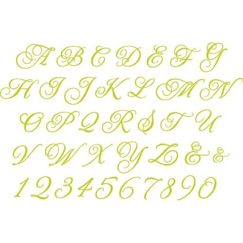 L-PP-003-ED lifestyle crafts calligraphy 2500円