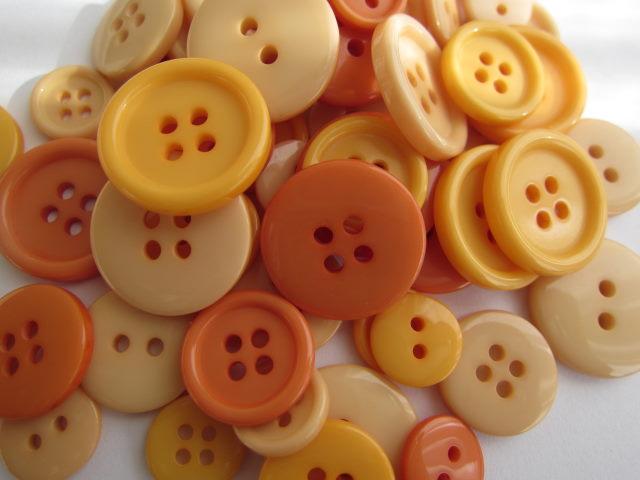 button08.jpg
