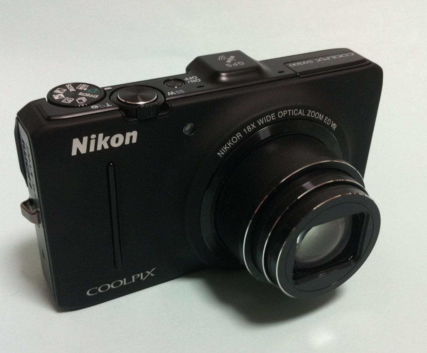 camera1