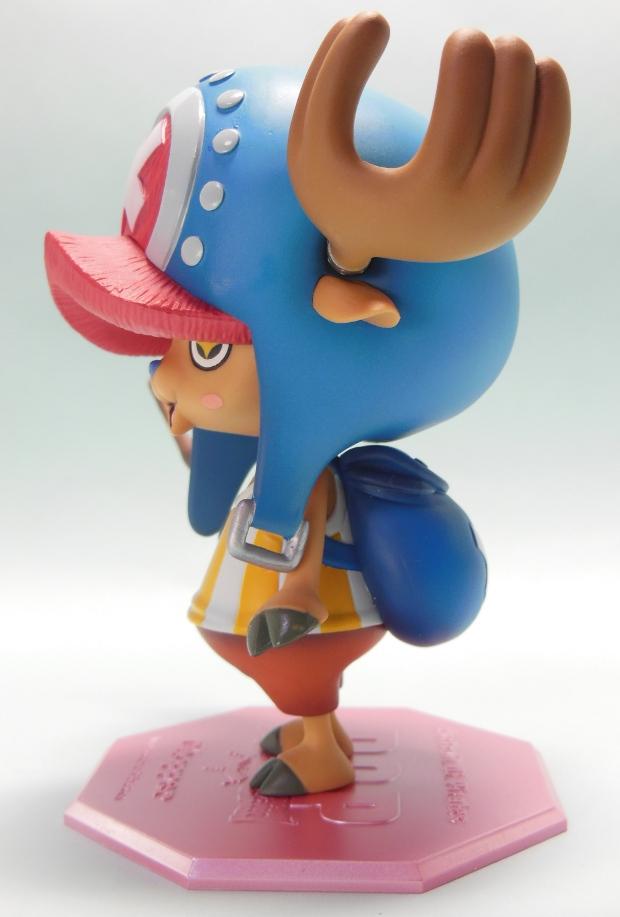 popchopperkyupi4