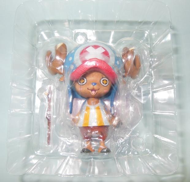 popchopperkyupihako5