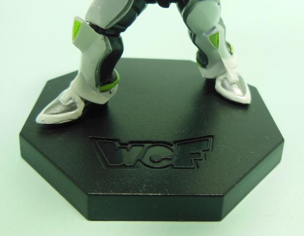wctbwt10