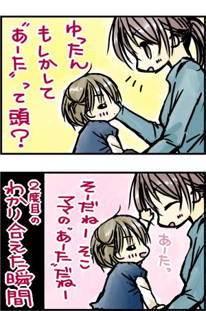 yuzu19b.jpg